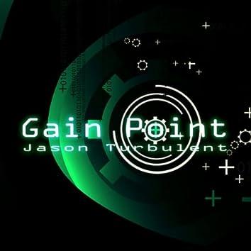 Gain Point
