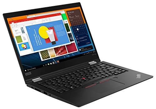 Compare Lenovo ThinkPad X390 Yoga 2-in-1 (20NN0026UK) vs other laptops