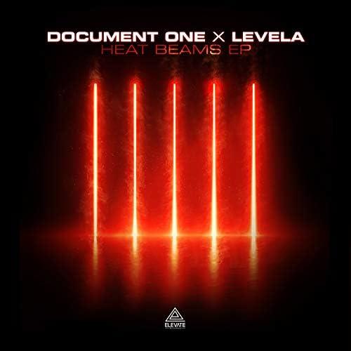 Document One & Levela