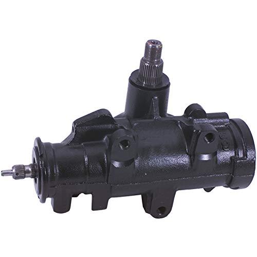 Cardone 27-7576 Remanufactured Power Steering Gear