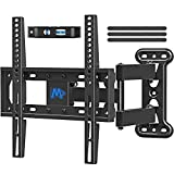 Tv Mounts Review and Comparison