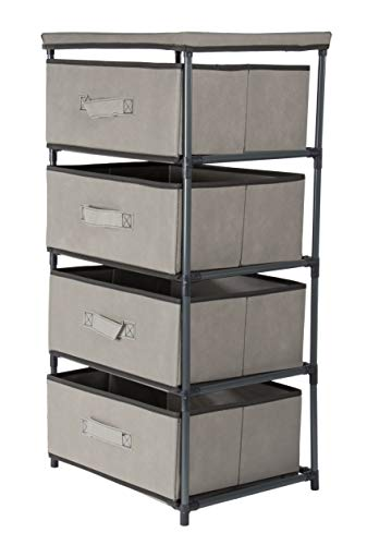 pull out bin storage unit - 1