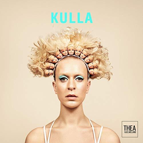Kulla [Vinyl LP]