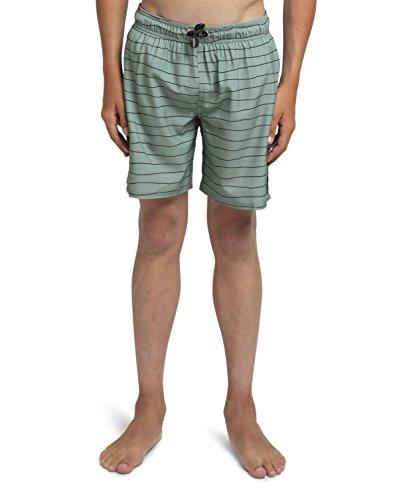 Kove Skipper Swim Trunks Recylced Kids/Boy