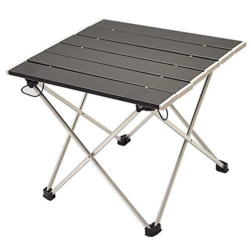 BBQ Picknicktisch Outdoor Ultraleicht...