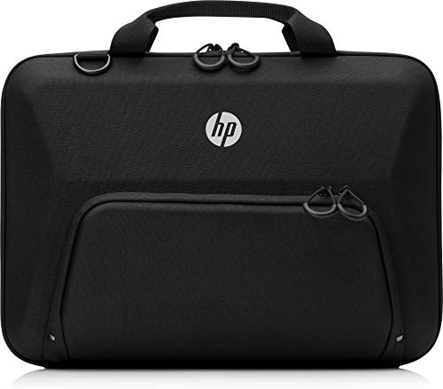 """HP Always On Case for Laptops up to 14"""" Black"""