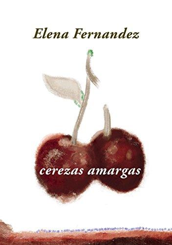 CEREZAS AMARGAS