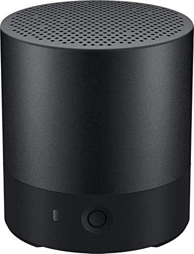 Huawei CM5 Bluetooth MiniSpeaker - Black