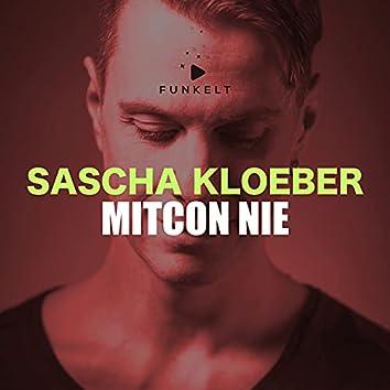 Mitcon Nie