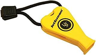UST JetScream Floating Whistle