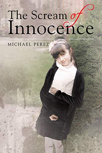 The Scream of Innocence