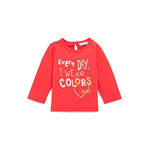 T-Shirt TISSAM Mini Marcel