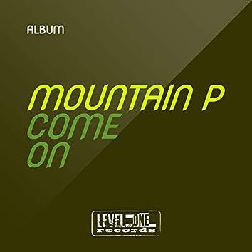 Come On (Album)