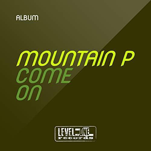 Mountain P, Anthony Ray, Simone Cerquiglini, Miguel Serrano, Vito Raisi, Cardillo DJ, Alex Patane' & Eddie Feel