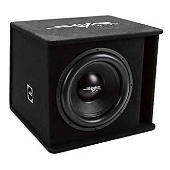 Best 15inch subwoofers Reviews
