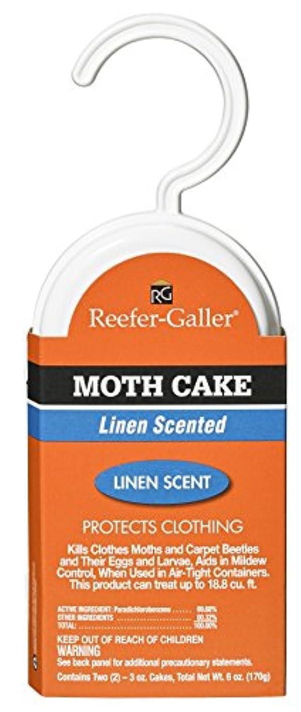 Reefer-Galler Linen Moth Cake (6)