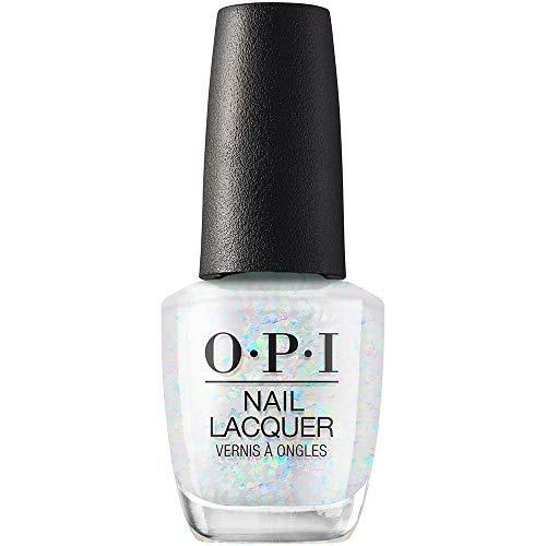 OPI All A'twitter in Glitter, 0.5 fl. oz.
