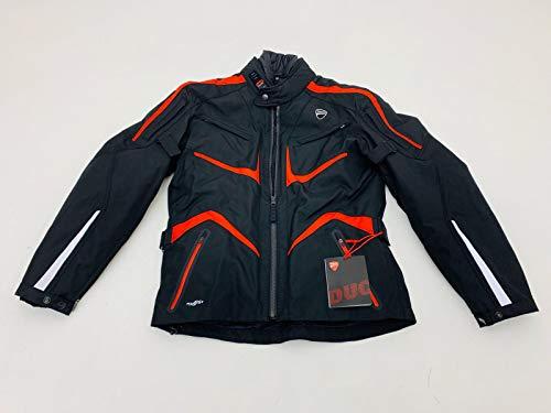 Chaqueta de hombre Man's Jacket compatible con Ducati Tour V2 TG M cód....
