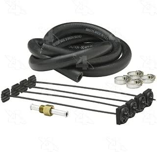 Four Seasons 53018 Transmission Oil Cooler Mounting Kit