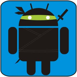 Android Robot Live Wallpaper Free