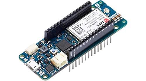 Sparkfun- compatible con Arduino MKR GSM 1400 w/o Antenna