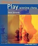 Play Winning Chess...image
