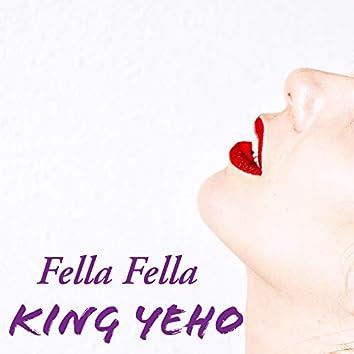 Fella fella