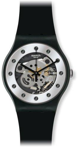 Orologio Uomo - Swatch SUOZ147