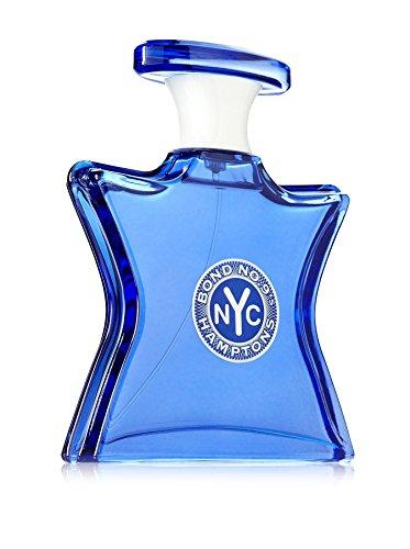 Bond No. 9 Hamptons; Eau de Parfum, Unisex, Unisex, 100 ml