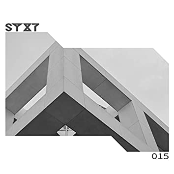 SYXT015