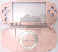 Best psp 2000 housing replacement guide Reviews