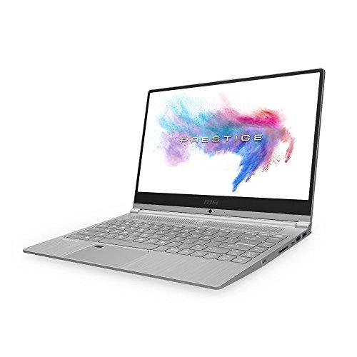 41nXKeSwLTL-MSIがリリースした「PS42 8RB」という14インチノートパソコンが良さそう!