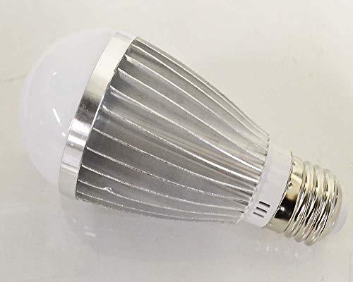 LED電球7W 24V 省エネE26 船舶 漁船 重機 照明 作業灯 トラック ●LED電球④