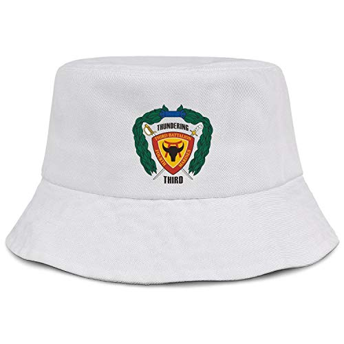 Best Bucket Hats for Women Cotton Unisex Packable Beach Sun Hat Travel Hunting Details About USMC Marine Corps 3rd Battalion 4th Marine Regiment Decal Wide Brim Caps