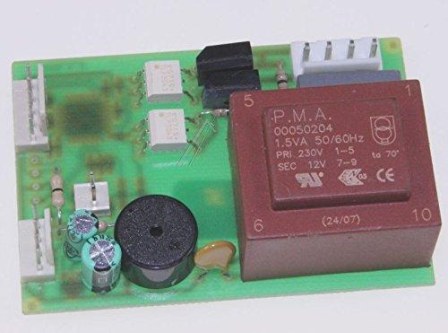 ASTORIA - platine de commande rc456a pour petit electromenager ASTORIA