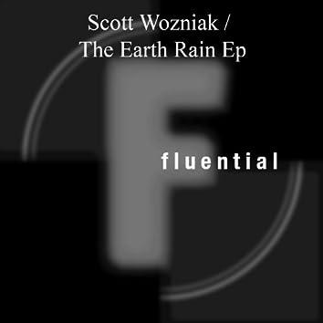 The Earth Rain EP