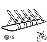 CyclingDeal 1-5...