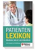 Patienten-Lexikon: Medizin leicht verständlich