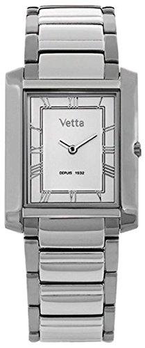 Orologio da polso uomo Lucens - VETTA mod. VW0029