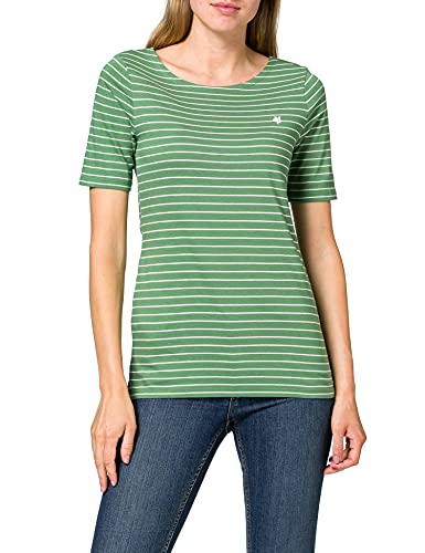 Marc O'Polo 106218351195 Camiseta, L02, XL para Mujer