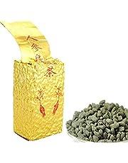 250g (0,55 libbre) Tè di Oolong del ginseng di Taiwan Tè di Oolong ad alto costo Nuovo tè Tè cinese di Anxi Oolong fresco Tè verde Alimento verde