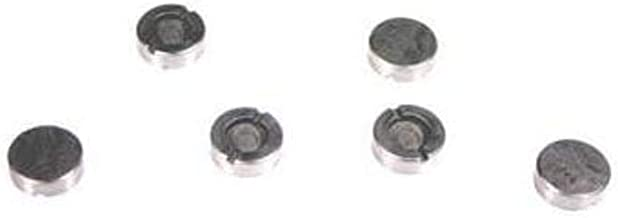 COMET INDUSTRIES Guide Button