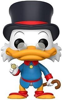Funko POP Disney Pato Cuentos Show caracteres Toy aciton las figuras, Estándar