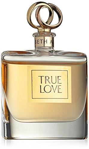 Elizabeth Arden Elizabeth arden true love parfum 7.5 ml 1er pack 1 x 8 ml