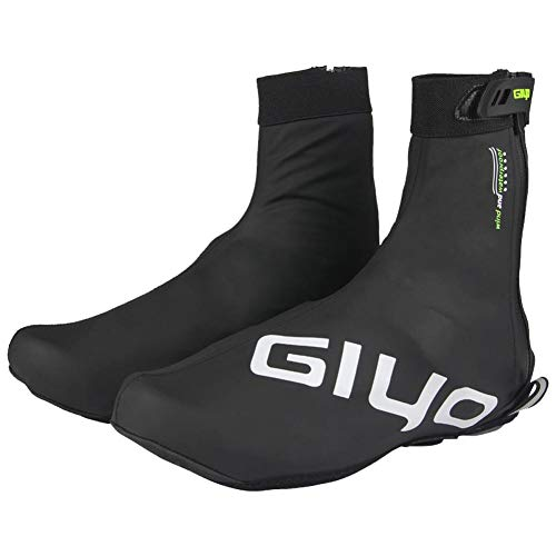 Fietsschoenen voor de winter, waterdicht, winddicht, licht, voor fiets, mountainbike, racefiets, sport, outdoor, schoenen.