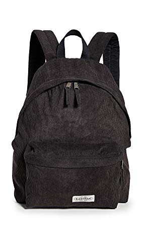 Eastpak PADDED PAKR 75X COMFY BLACK EK62075X