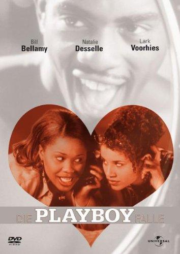 Die Playboy Falle