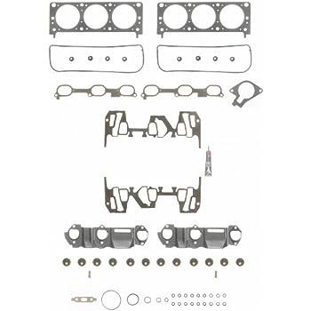 Fel-Pro HS7564C Head Gasket Set