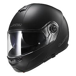 Safest Motorcycle Helmet >> Best Rated Motorcycle Helmets 2019 Pennygeeks