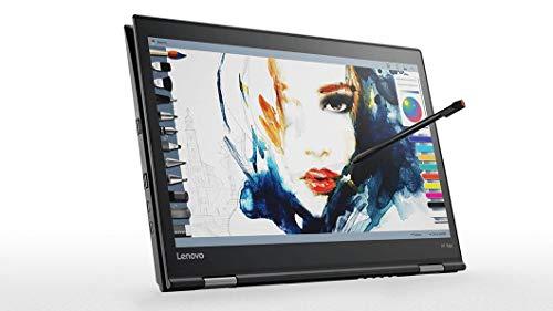 Lenovo ThinkPad X1 Yoga 2 Gen (2017) Convertable | Core i7-7600U l | 14.1